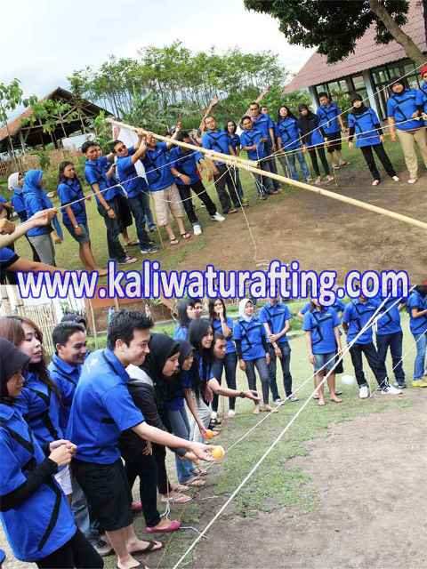Outbound Malang, Outbound di Malang, outbound puncak, provider outbound di malang, outbound bandung, outbound murah, outbound training motivasi, materi outbound training, games outbound, outbound trawas, outbound tretes, outbound training, outbound di bandung, outbound di bogor, outbound di puncak, outbound di bali, outbound di batu, training outbound, training outbound Jakarta