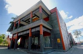 PESONA BATU SUKI RESORT, BATU MALANG, www.kaliwaturafting.com, 081334664876