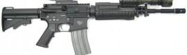 airsoft-gun dikaliwaturafting, www.kaliwaturafting.com, 081334664876