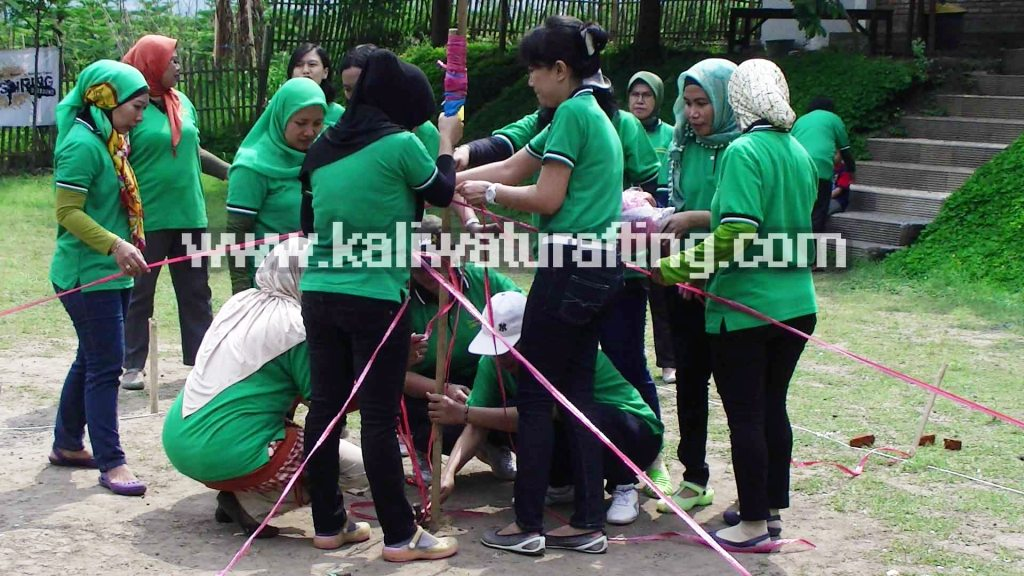 outbound dharma wanita dkp surabaya,outbound malang,outbound kaliwatu,outbound di malang,lokasi outbound di kota malang,tempat outbound di kota malang,tempat outbound di batu malang,tempat outbound di batu,lokasi outbound di batu,tempat outbound,wisata outbound di malang,wisata outbound di batu malang,wisata outbound di batu,wisata outbound di jawa timur,outbound kaliwatu malang,outbound training di malang,outbound training di batu malang,outbound malang no limit adventure,paket outbound malang,harga paket outbound malang