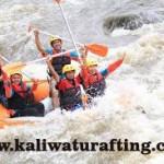 MANFAAT ARUNG JERAM ATAU RAFTING, www.kaliwaturafting.com, 082231080521