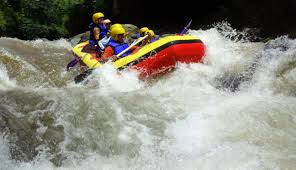alamat di kaliwatu rafting, arung jeram, arung jeram kaliwatu, arung jeram kaliwatu rafting, biaya rafting kaliwatu, game outbound, game outbound trust fall, games outbound, harga rafting kaliwatu, harga rafting kaliwatu rafting, kaliwatu adventure, kaliwatu jawa timur, kaliwatu map, kaliwatu outbound, Kaliwatu rafting, kaliwatu rafting outbound, lokasi rafting kaliwatu, outbound trust fall, paket rafting kaliwatu