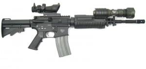 airsoft-gun dikaliwaturafting, http://kaliwaturafting.blogspot.com/, 081334664876